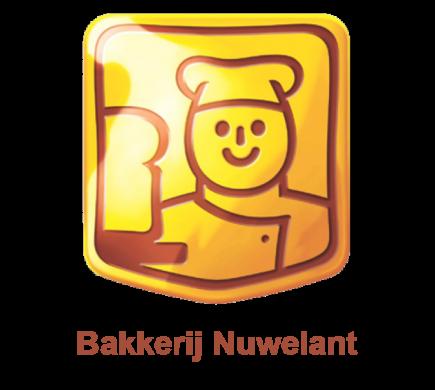Bakkerij_nuwelant