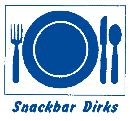 Snackbar-Dirks