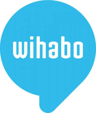 WHB-logo-FC-C68-M2