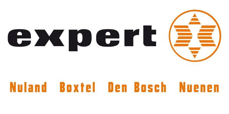 expert_van_erp