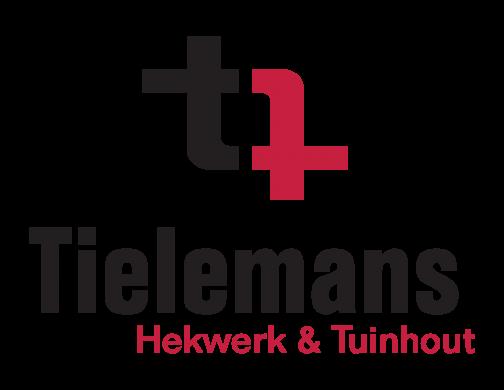 logo_tielemans_beeldmerk-boven